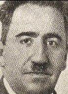 Mazhar  Usman  ( 1884)- (1961) -akademisyen, doktor