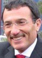 Recep Yazıcıoğlu  ( 02.06.1948