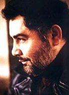 Ahmet Kaya  ( 1958)- (16.11.2000