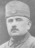 Kazım Karabekir  ( 1882)- (26.01.1948)