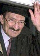 Bülent Ecevit  ( 1925)- (05.11.2006)