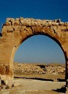 Hazret-i İbrahim(as)
