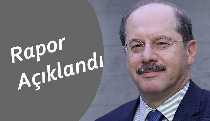 """HAZIR BETON ENDEKSİ"""" 2019 EKİM AYI RAPORU'NU AÇIKLANDI"""