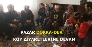 bDoğu Karadeniz Pazar Kadın Girişimciler.../b