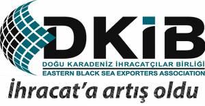 DOĞU KARADENİZ'DE İHRACAT YÜZDE 13,6 ORANINDA ARTTI