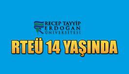 Karaman'dan 14.üncü Yıl Dönümü Açıklaması