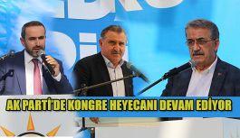 İyidere'de Aynacı Güven Tazelerken, Derepazarı'nda Köse Yeni Başkan Oldu