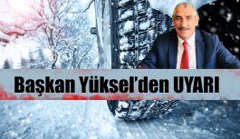 Pazar Şoförler Odası Başkanı Osman...