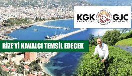 """""""KÜRESEL BULUŞMA"""" TOPLANTISI ALANYA'DA..."""