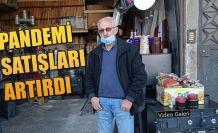 Türkiye'nin her bölgesinden talep var