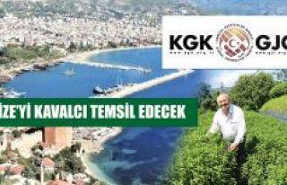 """""""KÜRESEL BULUŞMA"""" TOPLANTISI ALANYA'DA YAPILACAK"""