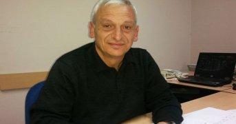 Prof. Telatar'dan Pazar'ın eğitimine bakış