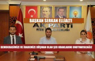 Türkiye'de darbeler tarihi bir daha açılmamak...