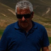Abdullah Uzun